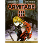 Armitage III - Poly-Matrix - DVD (Anime)