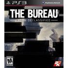 The Bureau: XCOM Declassified - PS3