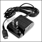 GameBoy Micro Charger AC Adapter 3rd Party
