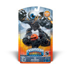 Skylanders: Giants - Pumpkin Head Eye Brawl (Giants) Special Halloween 2013 Edition