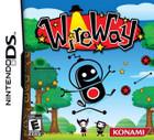 WireWay - DS/DSI [Brand New]
