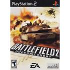 Battlefield 2: Modern Combat - XBOX (Used)