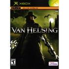 Van Helsing - Used (With Book) - XBOX