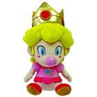"""Baby Peach 5"""" Plush"""
