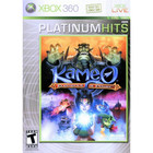 Kameo: Elements of Power - XBOX 360