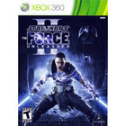 Star Wars: The Force Unleashed II - XBOX 360 - Disc Only
