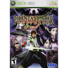 Phantasy Star Universe - XBOX 360
