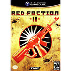 Red Faction II - GameCube (Disc Only)