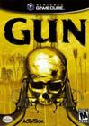 Gun - GameCube (Disc Only)