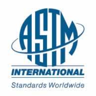 astm-logo.jpg