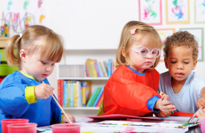 childcarecenters.jpg