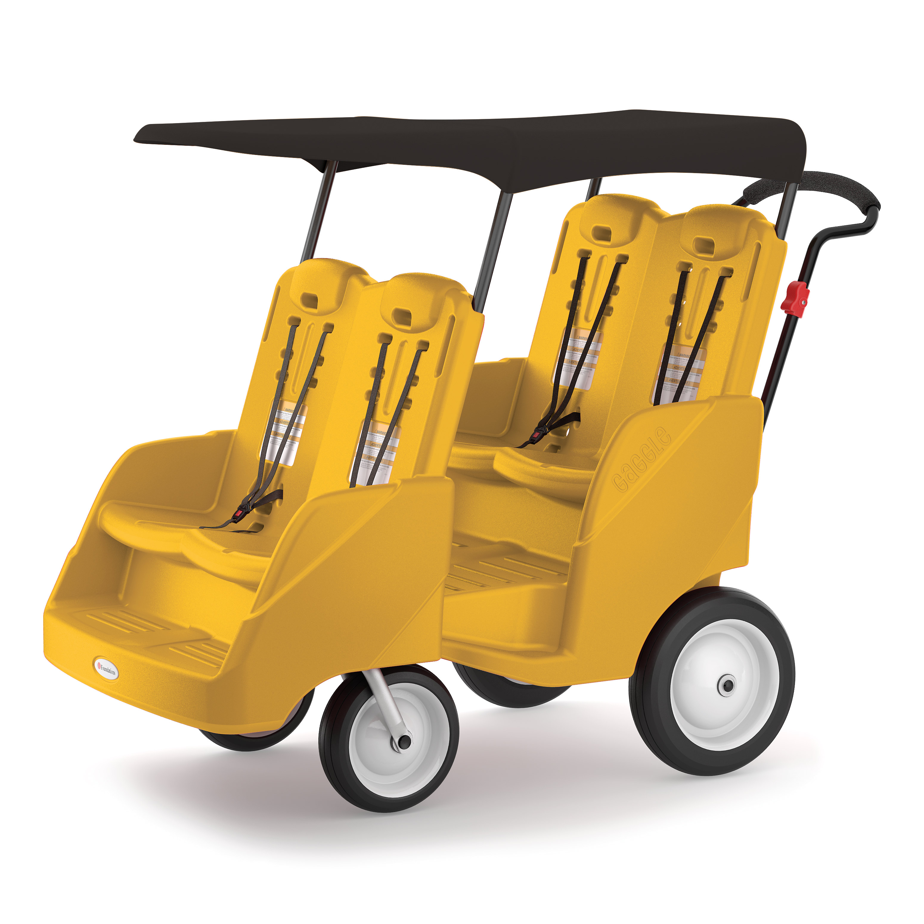 gaggle4-yellow-2.jpg