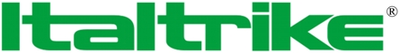 logo-italtrike-1.jpg