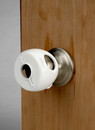 Safety 1st Grip N' Twist Door Knob Covers (multi-pack)
