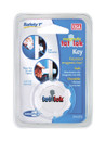 Safety 1st Tot Lok Magnetic Key (multi-pack)