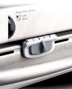 Safety 1st Oven Front Lock (multi-pack)