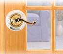 Safety 1st Lever Handle Lock (multi-pack)