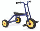 Atlantic Commercial Small Tricycle