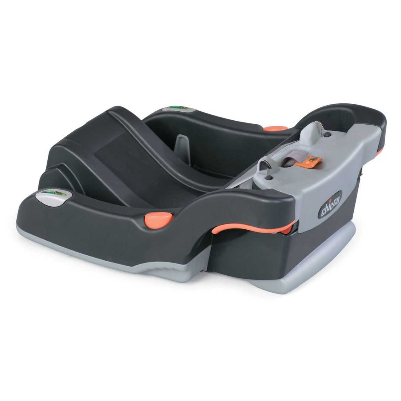 Chicco Keyfit Car Seat Base Isofix