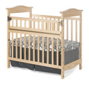 Princeton Mini SafeReach Crib
