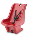 Gaggle® Infant Seat