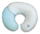 Boppy Disposable Slipcovers