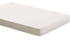 DuraLoft Crib Mattress