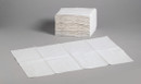 Sanitary Disposable Changing Station Liners (Waterproof)