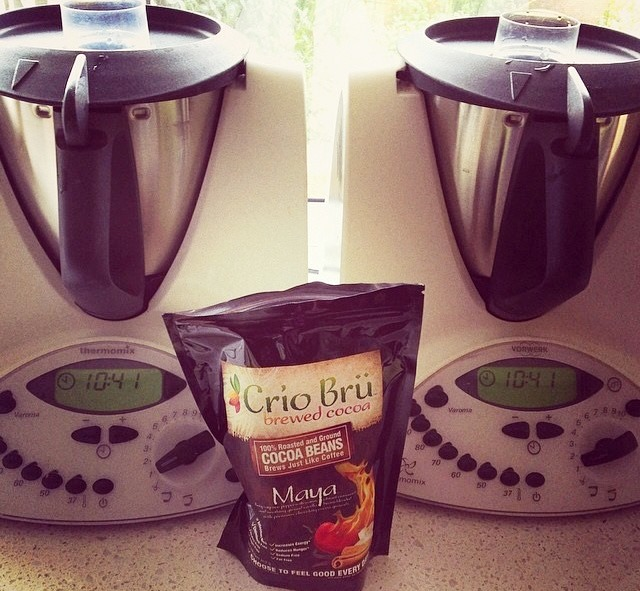 crio-and-thermomix.jpg