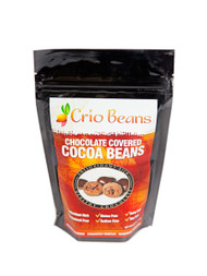 Crio Beans