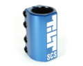 TILT SCS Clamp Blue