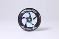 Fasen Raven 110MM Wheels - Oil Slick Rainbow