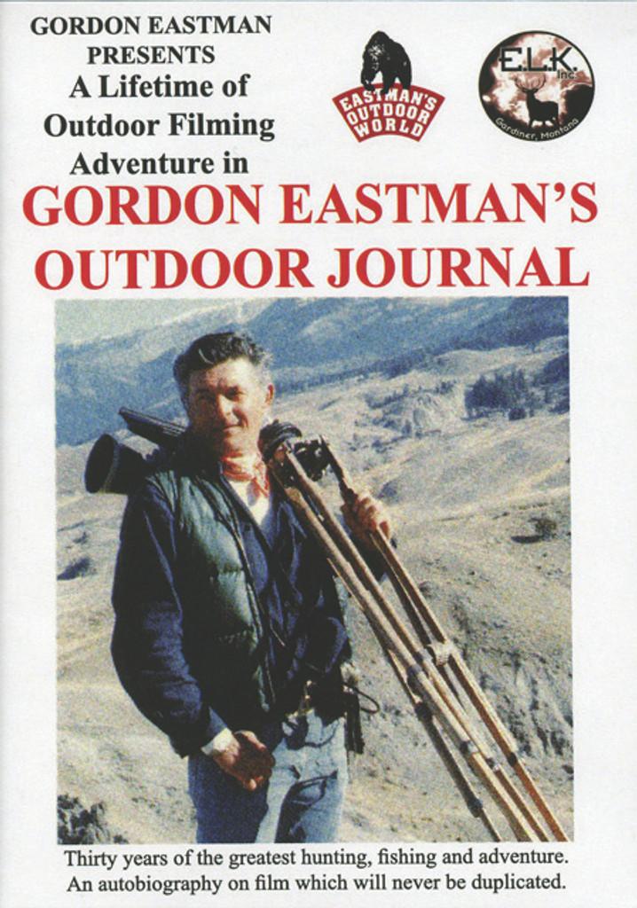 *Gordon Eastman's Classics Special (save $34.70)