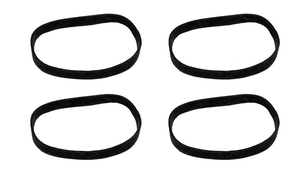 COW TALK REPLACEMENT BANDS