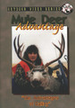 MULE DEER ADVANTAGE DVD