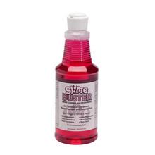 Slime Buster™ Sample