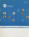 DiSC® Classic - Paper (Spanish)
