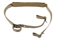 T3 2 Point Adjustable Sling