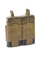 T3 Kangaroo Pouch Double 7.62 (2)
