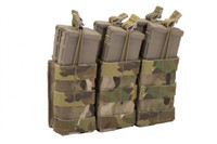 T3 M4 Six Shingle Mag Pouch (6)