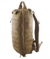 T3 Medical Backpack