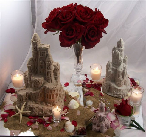 castles-and-roses.jpg