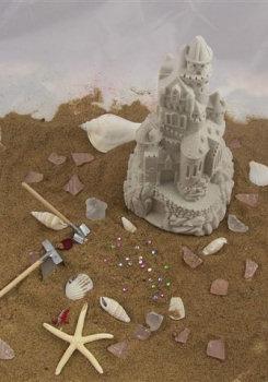 sand-play.jpg