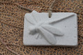 "3"" Sand Dragon Fly Ornament OR-108"