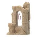 """3"""" Beaded Castle CB06"""