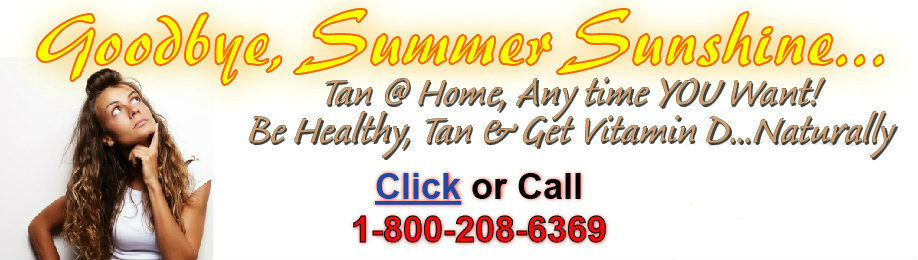 banner?t=1471888073 tanning bed parts home tanning bed supplies  at eliteediting.co