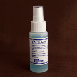 Enzymatic Jewelry Cleaner