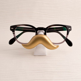 """Antonio"" Eye Glass Stand"