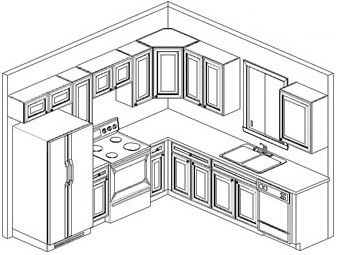 10x10-kitchen.jpg