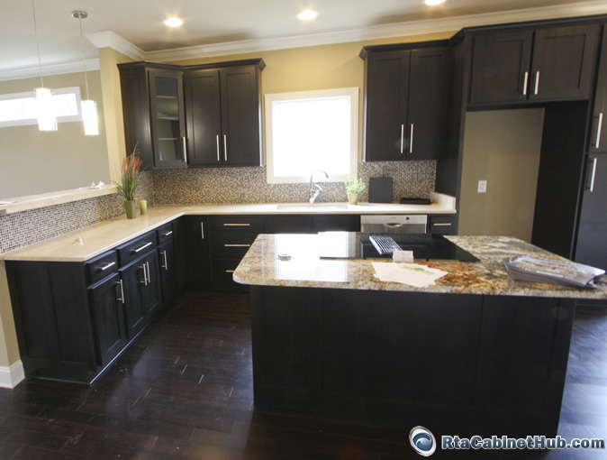 kitchen floors environment rich cabinet home and ideas com with cabinets dark stribal espresso wood